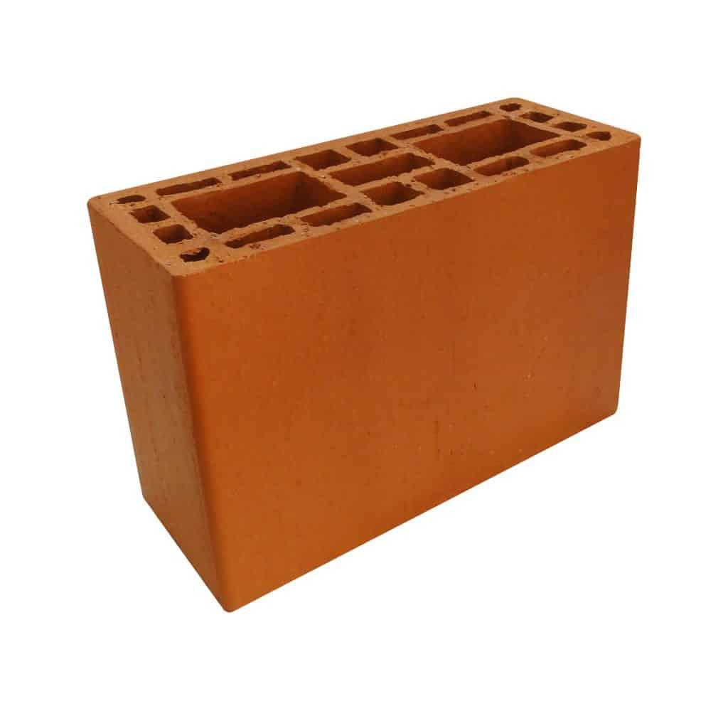 Bloco Estrutural 11,5x19x29