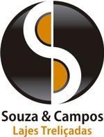 Souza e Campos